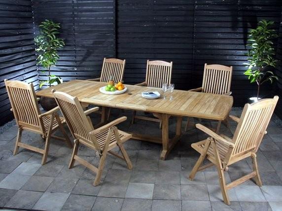 billige havemøbler Billige havemøbler   EMJ Forlaget billige havemøbler